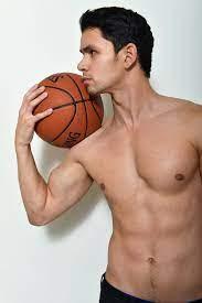 Damien Diaz Age, Wiki, Biography, Dating, Height, Girlfriend, Instagram