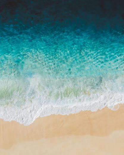 Aprovechamiento del gradiente térmico: Mar Caribe Mexicano