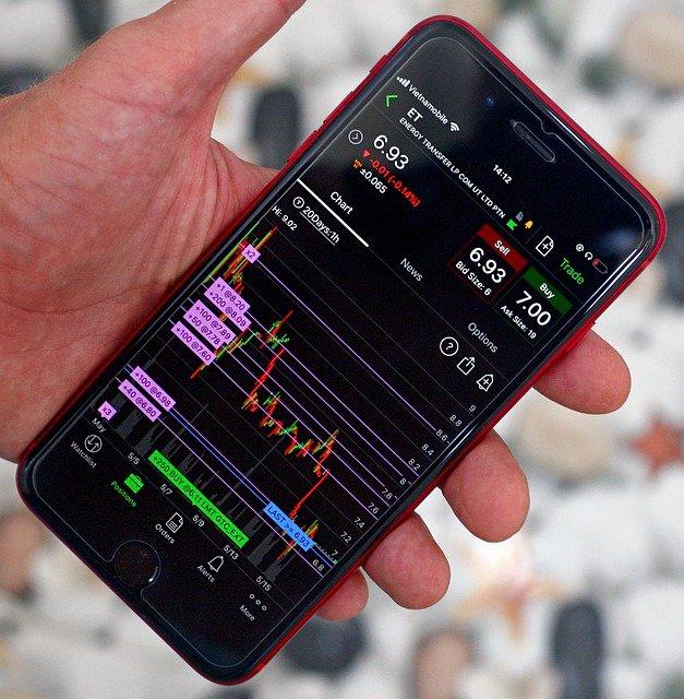 Strategi Forex Menggunakan Analisa Teknikal Yang Wajib Di Pahami Trader