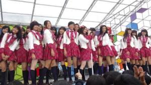 Mantan Staf Ungkap JKT48 Tak Bisa Terjemahkan Lirik Lagu AKB48 dengan Beda Makna