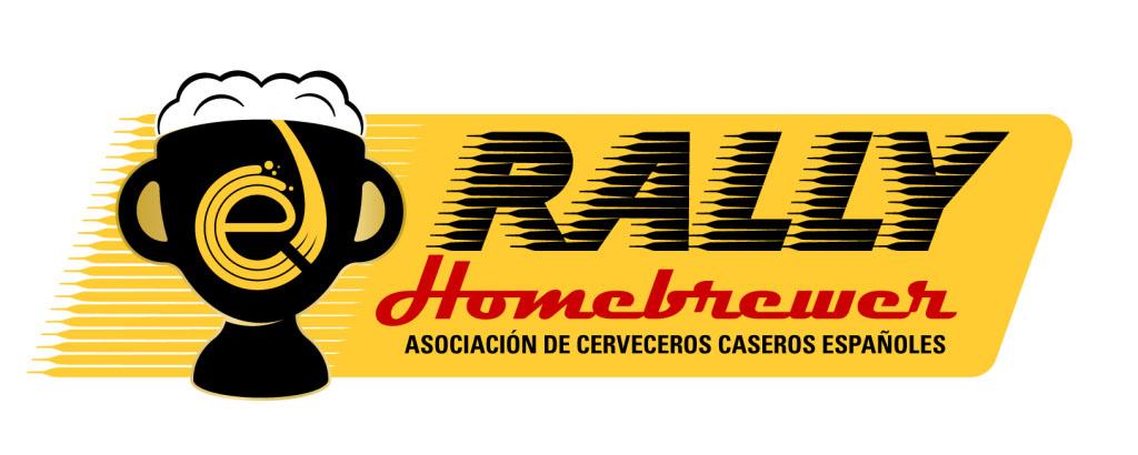Rally Homebrewer de la ACCE