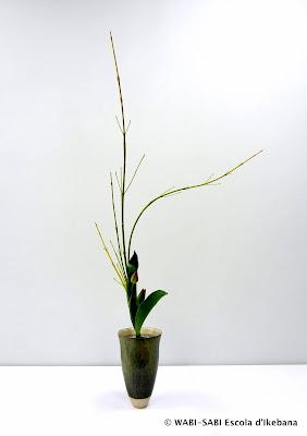 Ikebana-shoka-wabi-sabi-escoladikebana