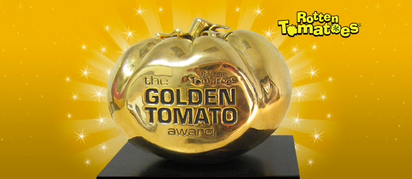 Zootopia wins Two Golden Tomatoes, Nominated for BAFTA Awards, and gets some kind words from Loki!