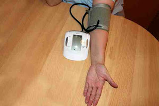 High blood pressure treatment in hindi