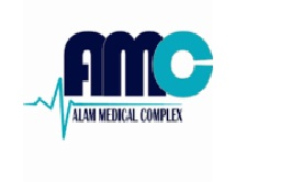 New Jobs in Alam Medical Complex For Woman Medical Officer 2021