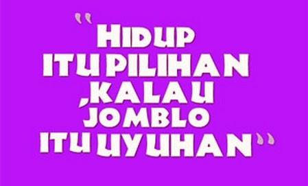 Kata Kata Cinta Dalam Bahasa Sunda