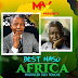 AUDIO   Best Naso - Africa   Mp3 DOWNLOAD