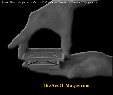Learn Free Card Magic Tricks Online