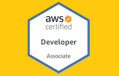 Top 5 Free AWS Developer Associate Certification Courses in 2021  - Best of Lot