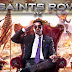 Saints Row IV4 Pc Full Game DowNLoaD