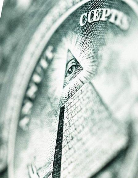 Новости Ванино www.vaninonews.ru: Что будет после доллара?