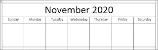 أيام الأسبوع في التقويم