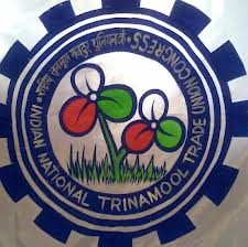 Trinamool Congress trade union