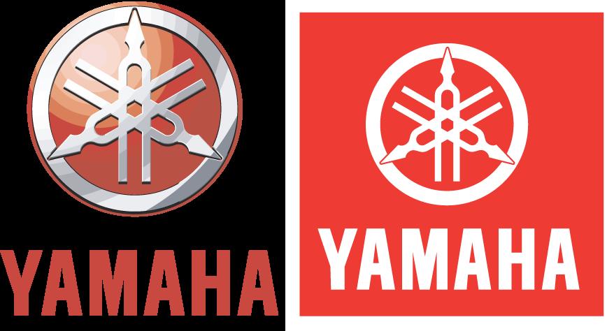 yamaha motorcycle logo png - photo #8