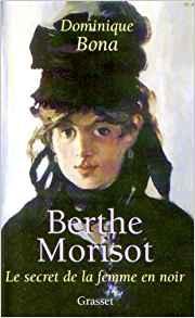 Impressionisme Biographie Avis Grasset 2246537118