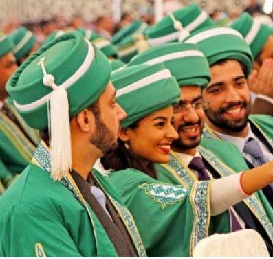 الثقافة الباكستانية والعادات والتقاليد