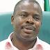 APC reps awaiting party instruction to impeach Dogara – Akpatason