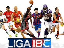 Dapatkan Promo Yang Menarik Serta Pasaran Judi Bola Terbaik Hanya Di Ligaibc.com