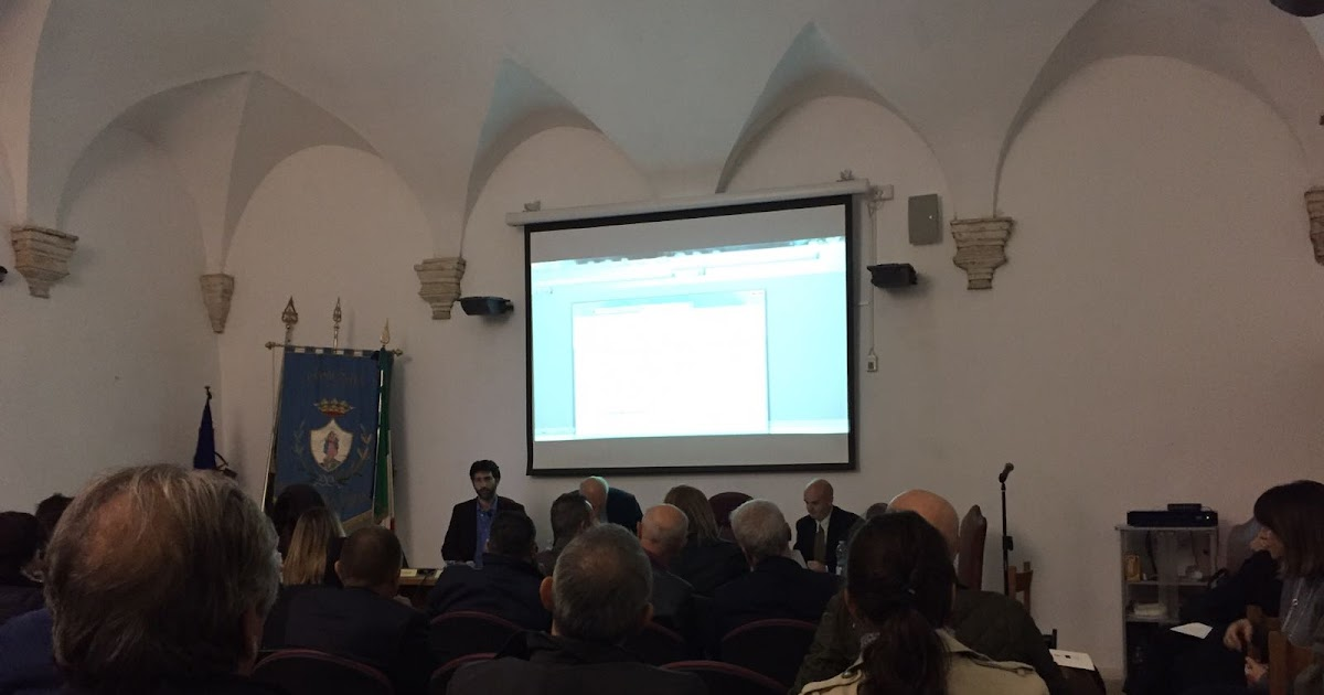"""""""Caravaggio e i suoi"""": importanti novità dalle Giornate di Studi di Monte Santa Maria Tiberina"""