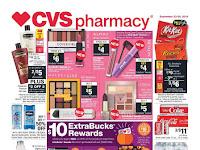 Find CVS Weekly Ad September 23 - 29, 2018