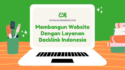 Layanan-backlink-Indonesia