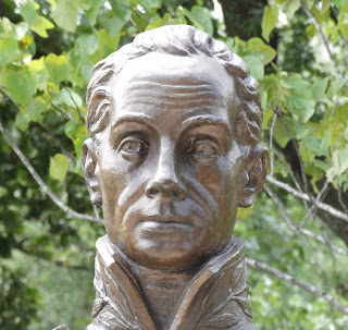 Simon Bolivar (1783-1830)