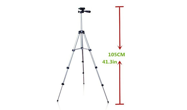 tripod, best tripod, cheap tripod, best cheap tripod, best, best budget tripod, best tripod for youtube, unboxing, budget tripod, tripod stand for camera, best cheap tripod for vlogging, best budget tripod stand, cheap tripod india, tripod stand, tripod review, india, budget, the best tripod, best budget tripod for dslr, hindi, mobile stand, tripod for mobile, tripod stand for dslr camera, best budget video tripod, best budget mini tripod