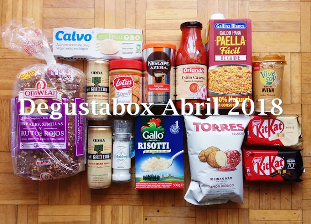 Degustabox-Abril-2018-1