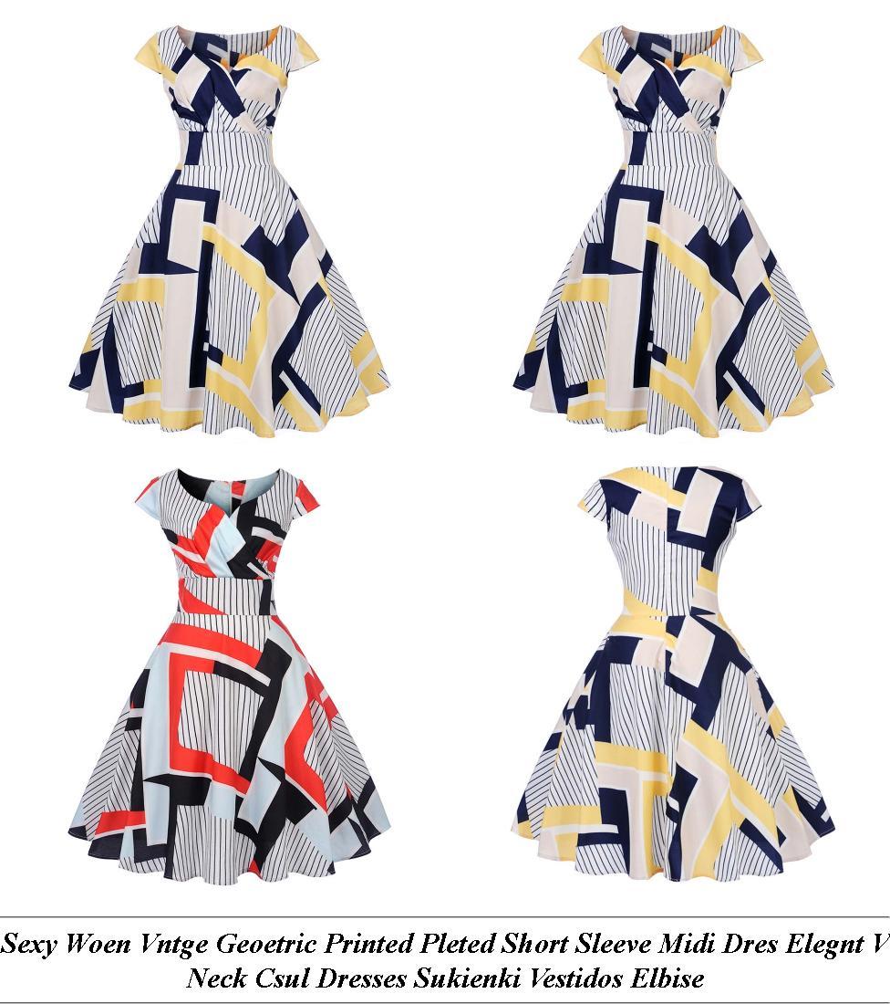 Nice Short Dresses For Party - Vintage Clothing Stores Sydney - Elegant Prom Dresses Near Me