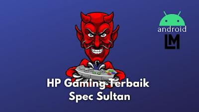 HP Gaming 2 Jutaan Termurah cocok untuk game berat