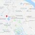 Bán đất tổ 2 Phường Giang Biên Long Biên Hà Nội 0988312321