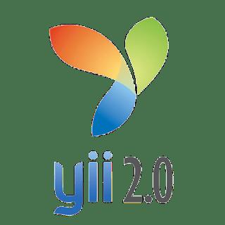 Tutorial Cara Membuat Component Pada Framework Yii2