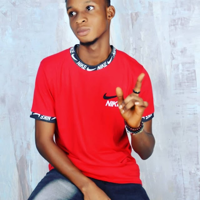 DOWNLOAD MP3: Lil Prinz Ft. Majestar - Kilode.