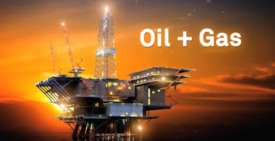 Major Challenges in Oil and Gas Industries