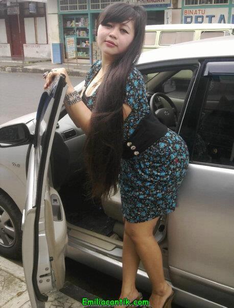 Cerita seks Bercinta di dalam taksi