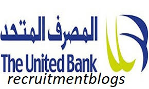 Relationship Manager – Corporate & Investment Banking At The united bank of Egypt