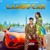 Lambo Car by Guri - Song Download MP3