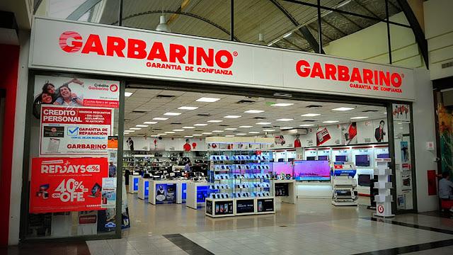 Condenan a Garbarino a indemnizar a un empleado por acoso laboral
