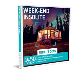 idee-cadeau-noel-2020-smartbox