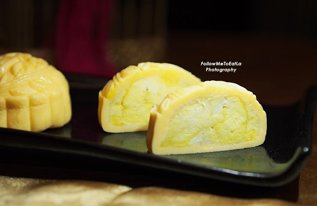 Limited Edition - Must Try Imperial Musang King Royale 至尊貓山皇