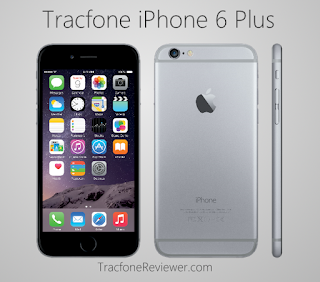 tracfone iphone 6 plus