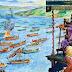 Ανακάλυψη: Που συγκεντρώθηκε ο ελληνικός στόλος για τη ναυμαχία της Σαλαμίνας το 480 π.Χ.
