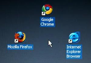 ستجبر Microsoft مستخدمي Internet Explorer على فتح بعض مواقع الويب في متصفح Edge