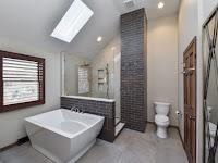 Popular Varieties of Bathroom Design