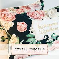 https://www.modrashka.pl/2020/02/komplet-dla-dziadkow-night-peony-garden.html