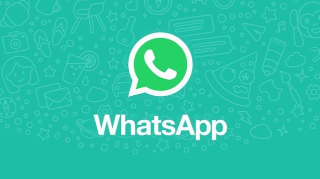 Download WhatsApp Versi Terbaru
