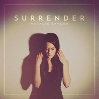 arti lagu surrender