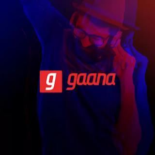 Gaana 6 months free trial