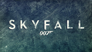 Skyfall Desktop HD wallpapers