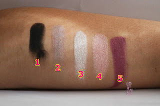 inez-professional-color-eyeshadow-palette